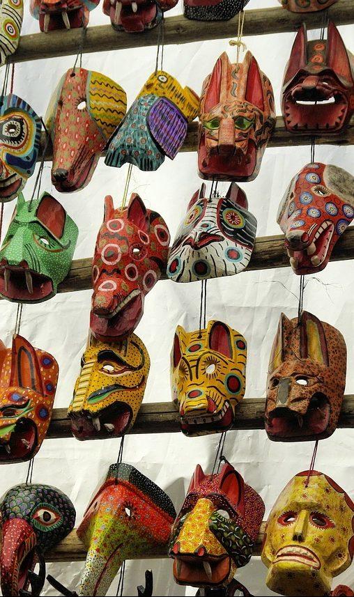 culture de datation guatémaltèque endroits pour se brancher à Cape Town