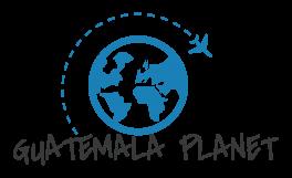 GUATEMALA PLANET - tout sur le guatemala