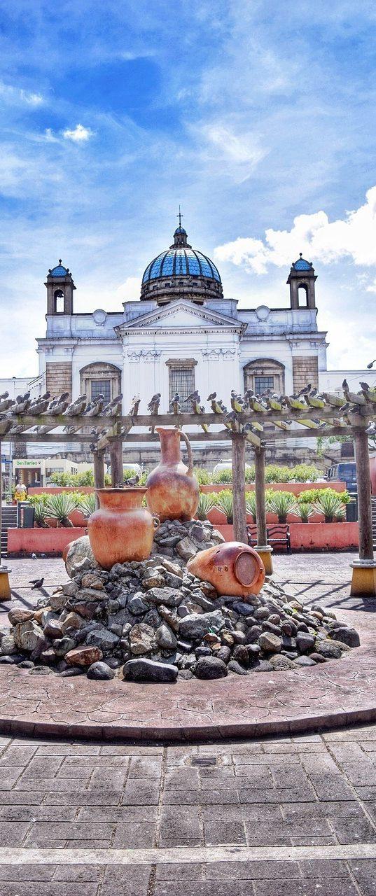 cathedrale-du-guatemala-ConvertImage