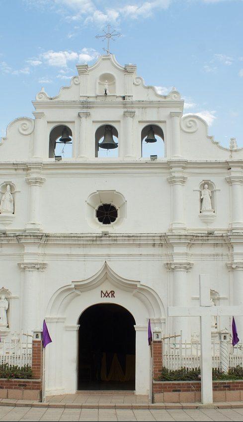 guatemala-city---CAPITALE-DU-GUATEMALA-ConvertImage (1)