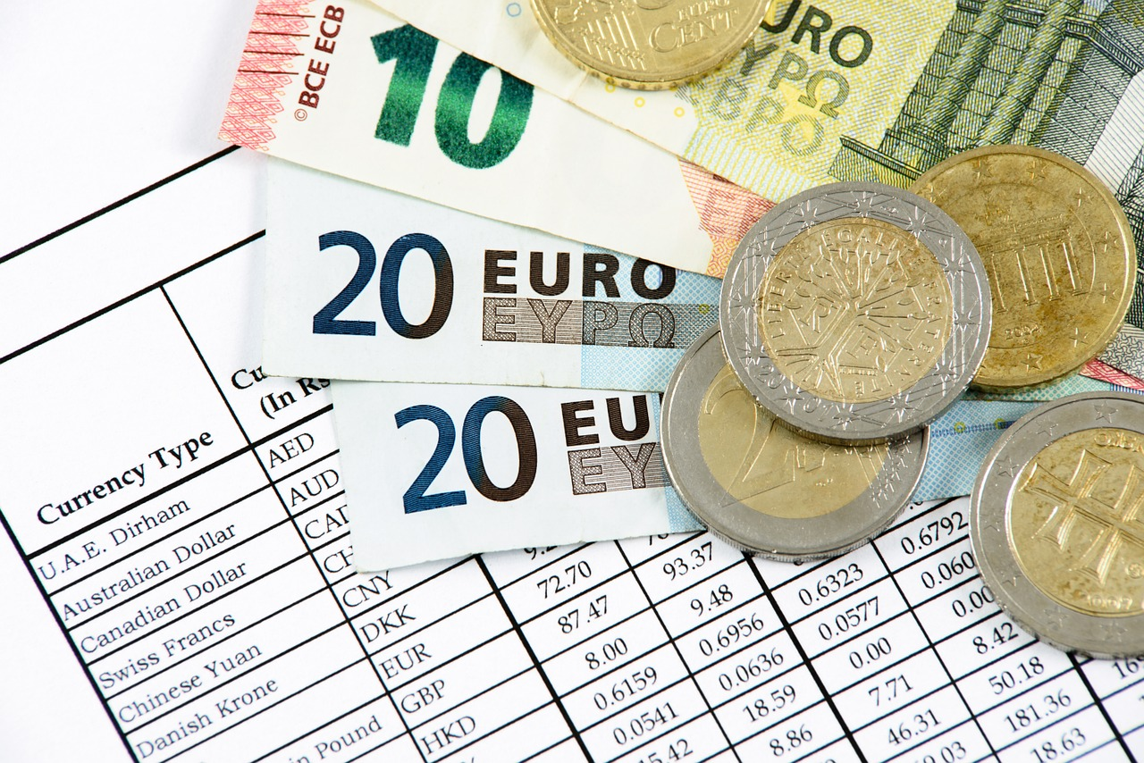 conversion quetzal euro